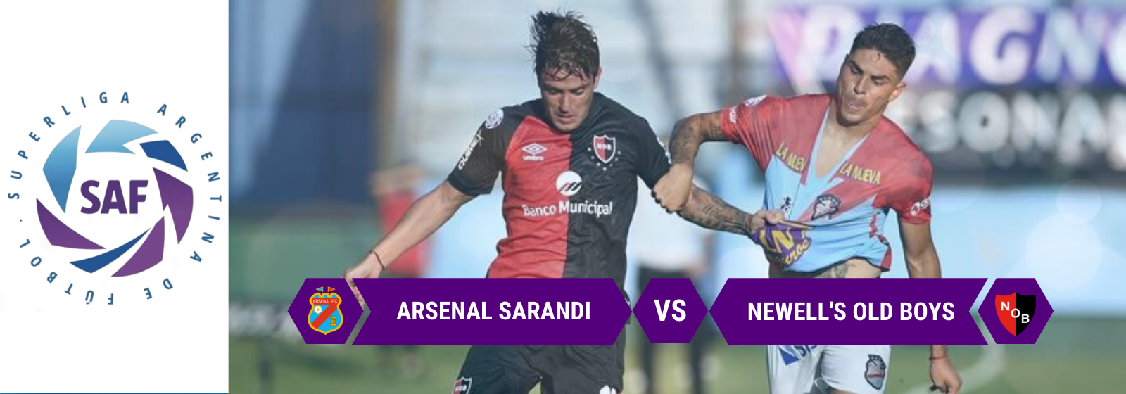 Asianconnect: Arsenal vs Newell's Odds for January 25, 2020