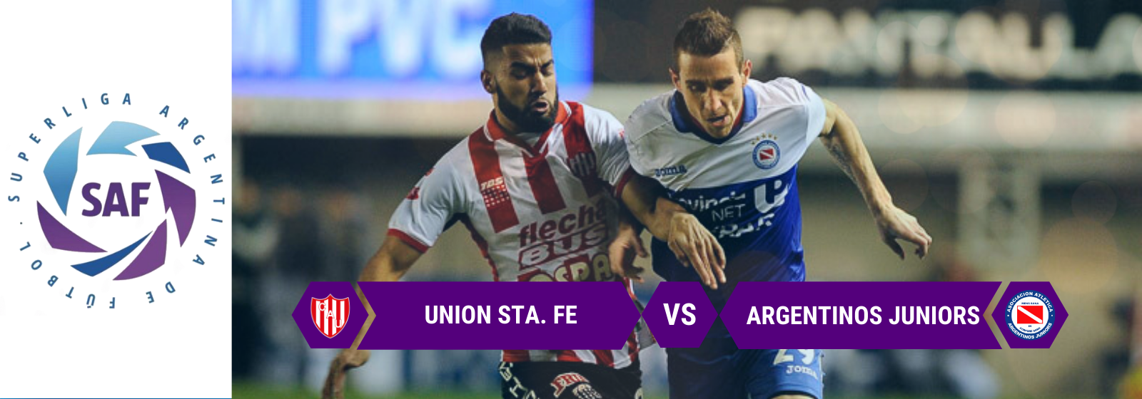 Asianconnect: Union vs Argentinos Jrs Odds for January 24, 2020