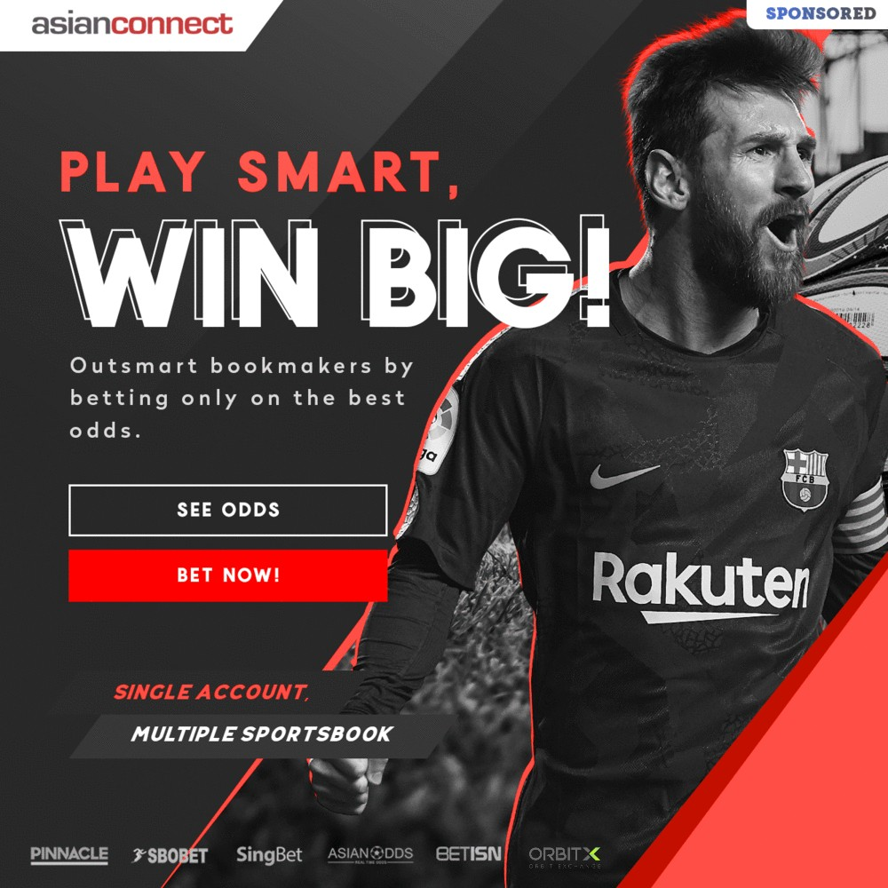 ASIANCONNECT-PLAY-SMART-WIN-BIG2