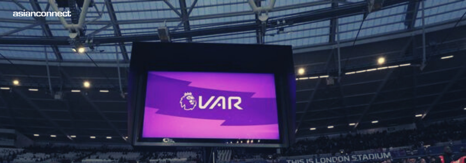 VAR: EPL Confirms Wrong Penalty Decisions In All Thursday Games
