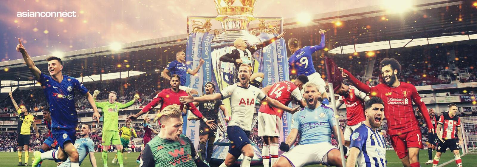 Premier League 2020-21 Rules Changes